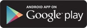 Download BBM on Googel Play